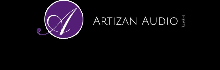 Artizan-Logo-mitSchrift