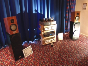 audiocraft_manchester_jan_08