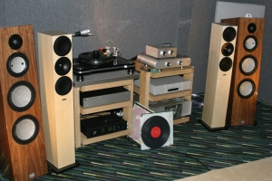 audiocraft_sept_07_heathrow