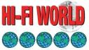 HIFI-WORLD-5-GLOBES