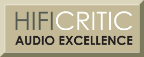 HiFi_Critic_award