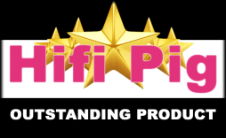 hifipigpic