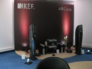kef_munich_may_09