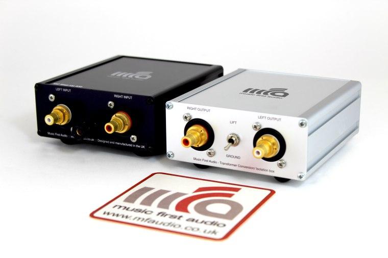 MC632