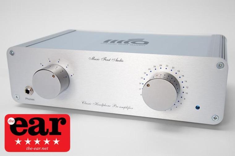 mfa-classic-headphone-main