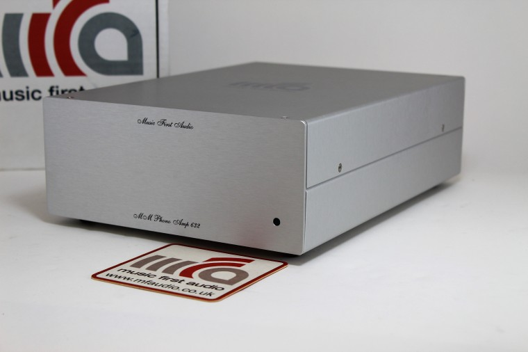 MM_Phono_Amp_632