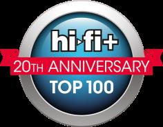 Top100 HiFi_170